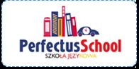 Perfectus School
